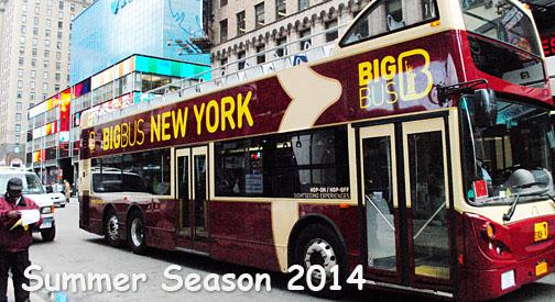 travel york citynew yorkgettingaround
